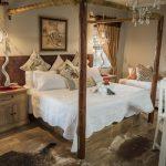_DSC0797_600x400 honeymoon family executive family honeymoon tab