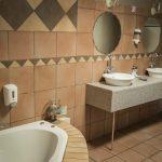 _DSC0798_600x400 honeymoon bathroom executive family honeymoon tab
